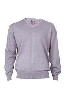 Baumwoll-Pullover von Redfield.