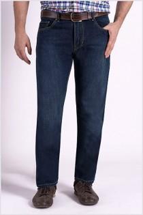 5-Pocket-Jeans von Koyote.