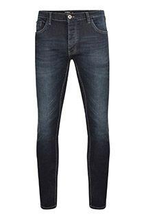 5-Pocket-Jeans von Kangol.
