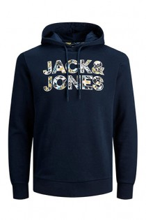 Sweat Hoodie von Jack & Jones
