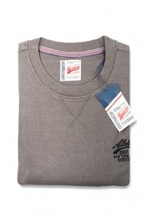 ANGEBOT: Sweatshirt von Redfield