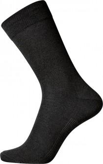 Wollen sokken van Egtved in grote maten