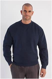 Pullover von Rockford.