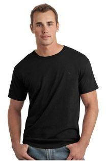 Kurzärmliges Baumwoll-T-Shirt von Kitaro